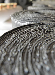 entreprise ch teau cuir et textile contactez l 39 entreprise ch teau pour vos besoin en collage. Black Bedroom Furniture Sets. Home Design Ideas